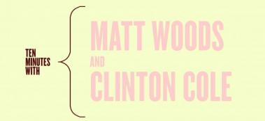 matt woods teaser