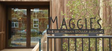 Maggies Oldham_American tulipwood CLT_drmm architects