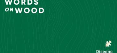 Words on Wood podcast