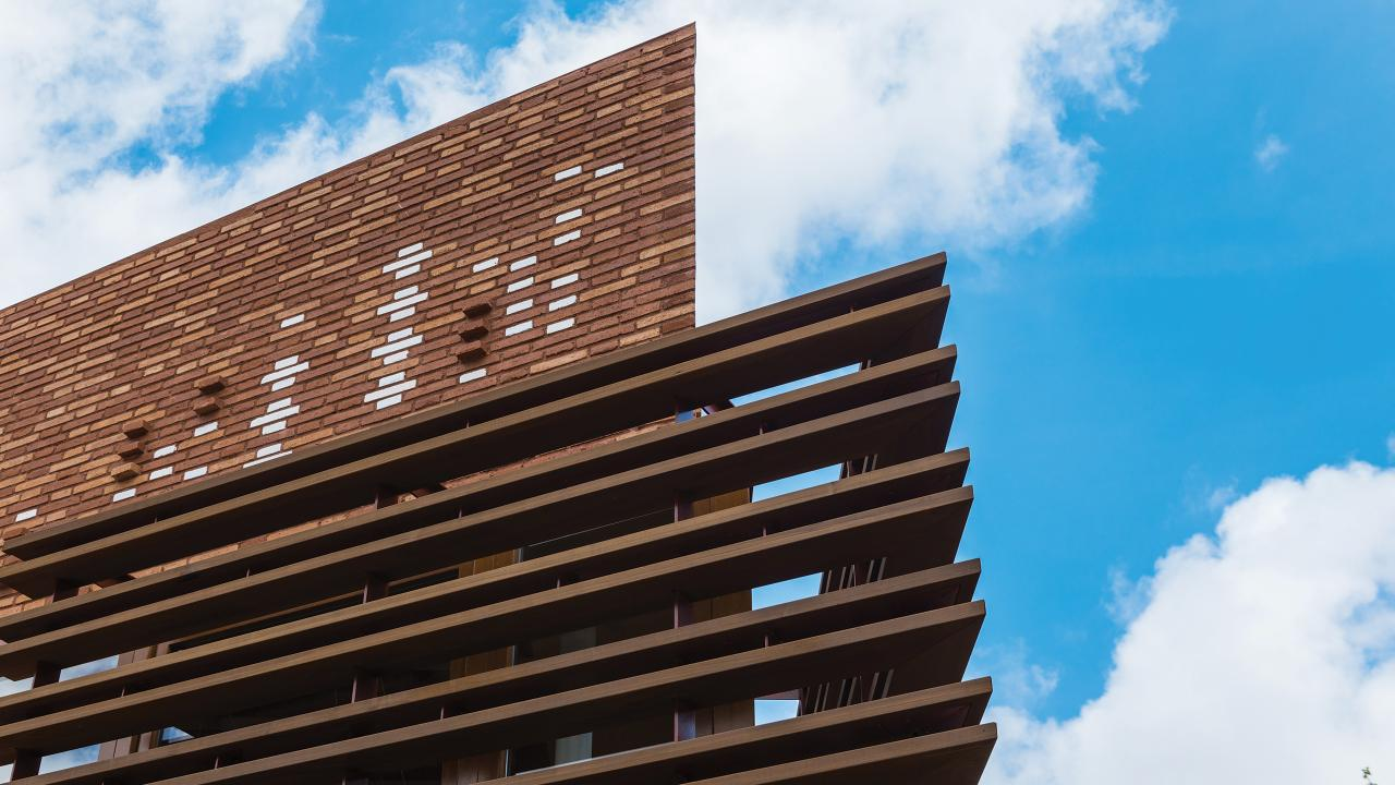 kaelida_close_up_carousel_image.jpg