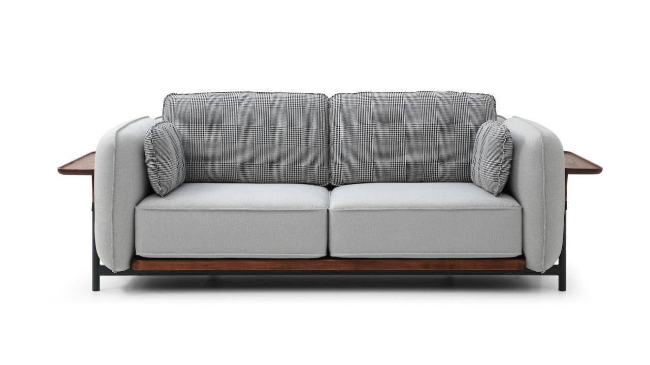 Butler Collection Sofa  202030507952-9.jpg