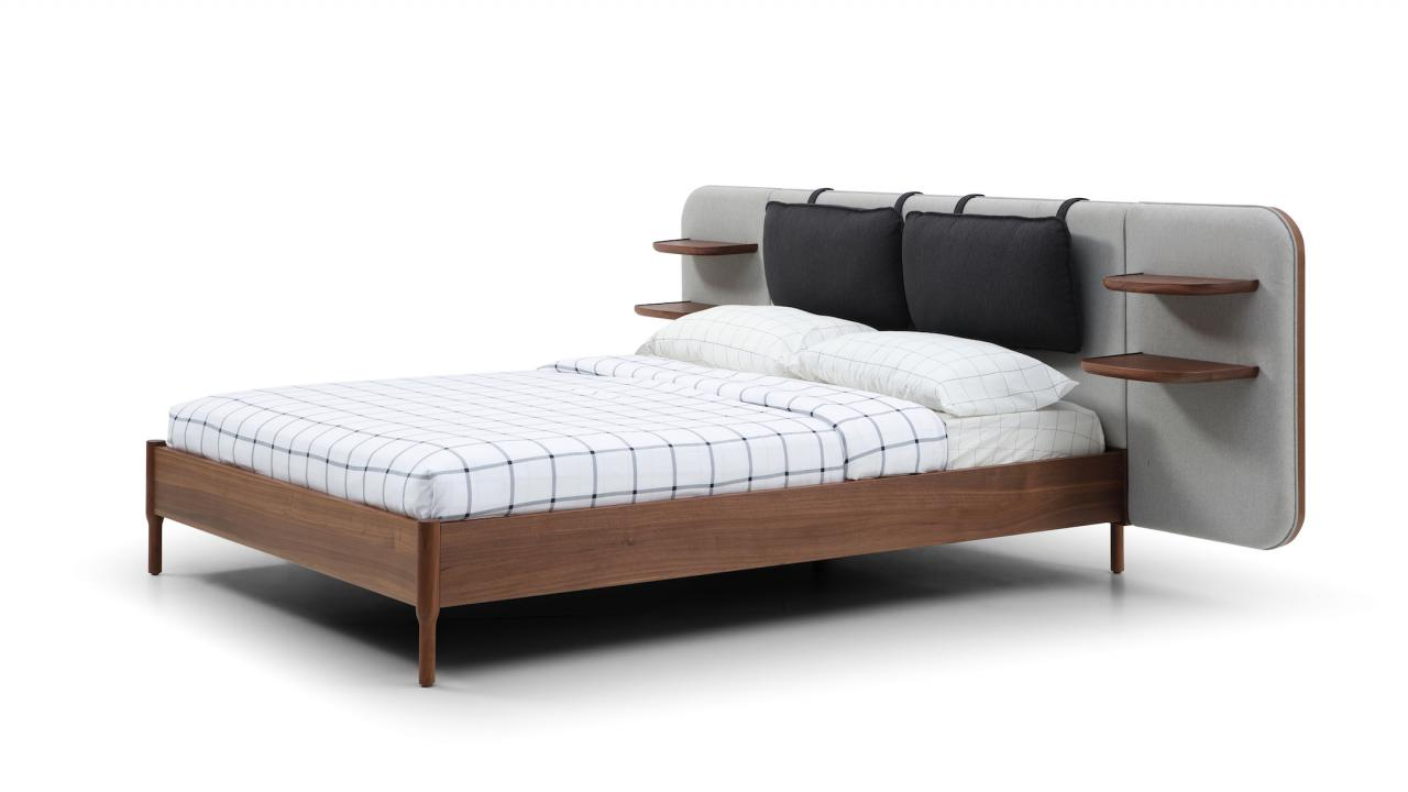 Butler bed  202030508724-3.jpg