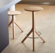 Wish List – A Stool For The Kitchen