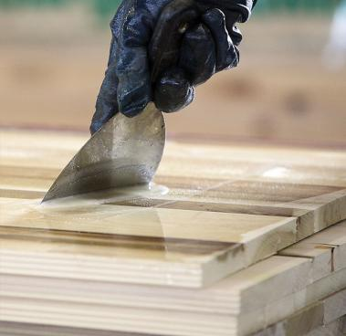 Endless-stair_dRMM_Tulipwood_CLT_making-(1)_thumb.JPG