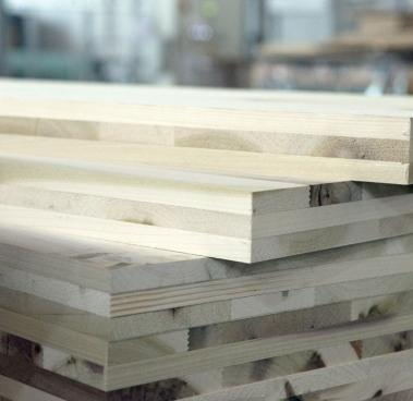 Endless-stair_dRMM_Tulipwood_CLT_making-(4)_thumb.JPG