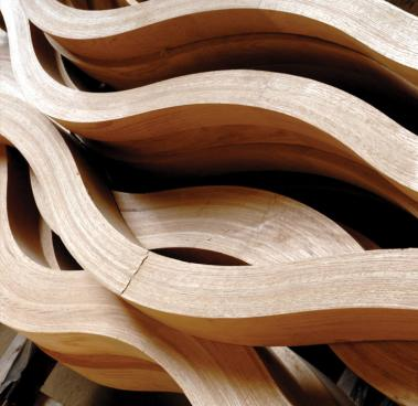 Timber-Wave_Red-oak_Levete_LDF-(12)_thumb.JPG