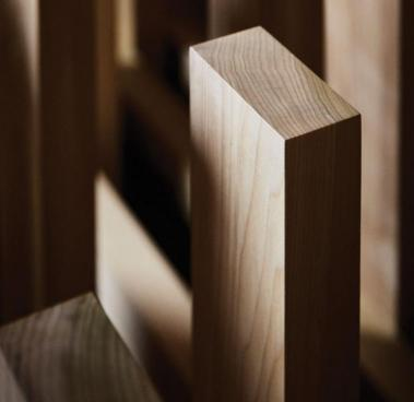 Sclera_Adjaye_tulipwood_making-(9)_thumb.jpg