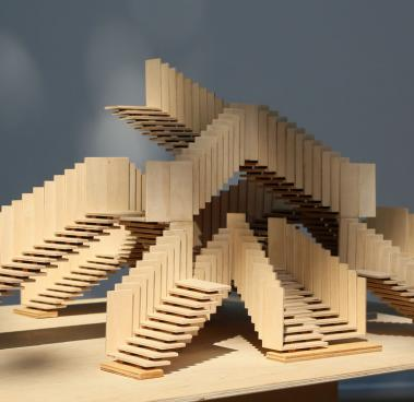 Endless-Stair_American-tulipwood_CLT_dRMM_London-Design-Festival_Arup_Vision_thumb.jpg