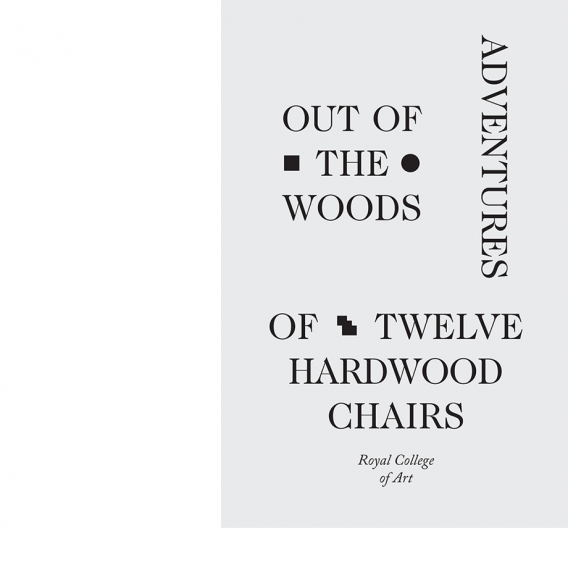 AHEC-Out-of-the-Woods---student-book-1---front-cover_small.png