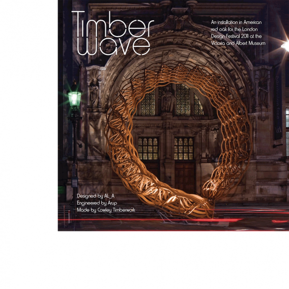 AHEC-The-Timber-Wave-1---front-cover_small.png