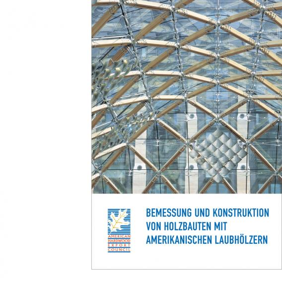 AHEC-Structural-Guide-GERMAN---front-cover_small-copy.png