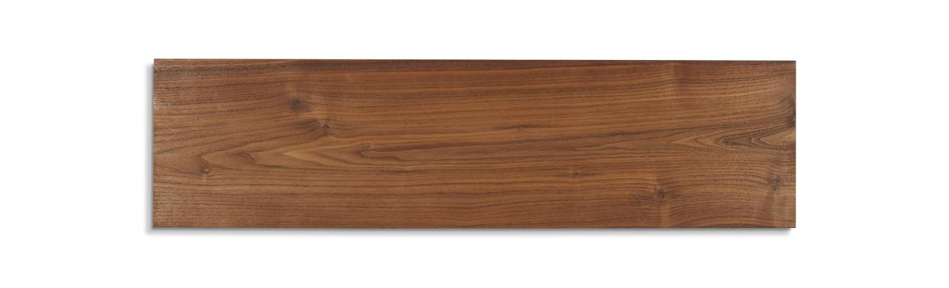 American_walnut_oiled