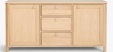 red_oak_dovetail_cabinet_landscape_thumbnail.jpg
